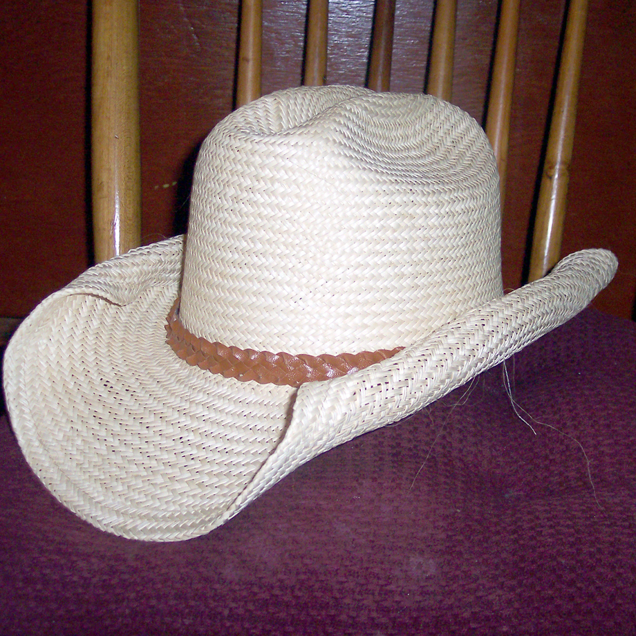 c25a5926b43 Unique Custom Hand Painted Western Hats